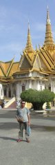 Phnongpenh-2006