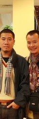 vxh and Phuong Vu Manh.2010